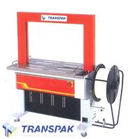 دستگاه بسته بندی اتوماتیک transpak TP-601 D
