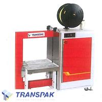 تسمه کش اتوماتیک مدل TP-601 YA ترانس پک TRANSPAK تایوان