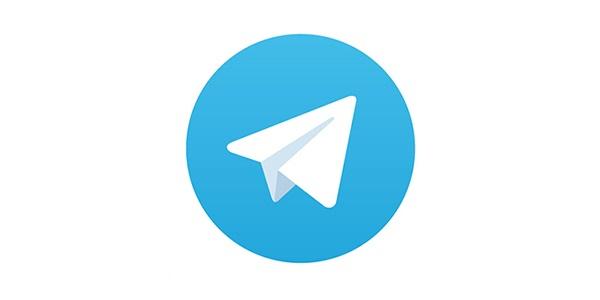 تلگرام گروه سیناپک